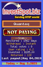 www.investspot.biz