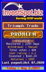https://investspot.biz/10083-triumph-trade.html