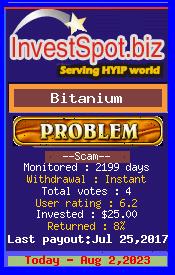 https://investspot.biz/10132-bitanium.html
