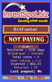 https://investspot.biz/10220-bitfoster.html