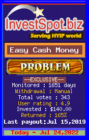 https://investspot.biz/10224-easy-cash-money.html