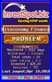 https://investspot.biz/10229-biteconomy-finance.html