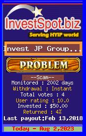 https://investspot.biz/10231-invest-jp-group-ltd.html