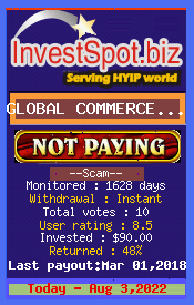 https://investspot.biz/10236-global-commerce-btc.html