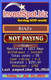 https://investspot.biz/10238-bitzz.html