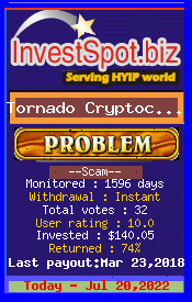 https://investspot.biz/10247-tornado-cryptocurrency-limited.html
