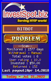 https://investspot.biz/10259-bitbot.html