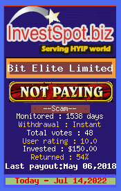 https://investspot.biz/10290-bit-elite-limited.html