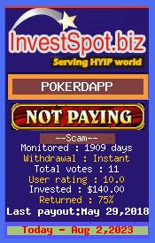 https://investspot.biz/10303-pokerdapp.html