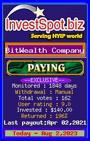 https://investspot.biz/10339-bitwealth-company.html