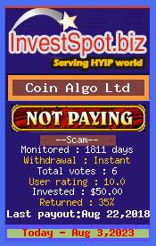 https://investspot.biz/10369-coin-algo-ltd.html