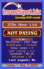 https://investspot.biz/10398-icos-hour-ltd.html