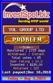 https://investspot.biz/10437-yol-group-ltd.html