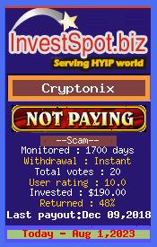 https://investspot.biz/10441-cryptonix.html