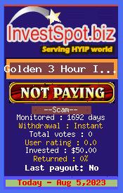 https://investspot.biz/10449-golden-3-hour-investment.html