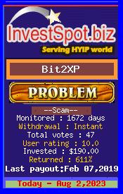 https://investspot.biz/10451-bit2xp.html