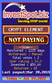 https://investspot.biz/10474-crypt-element.html