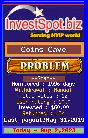 https://investspot.biz/10477-coins-cave.html