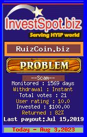 https://investspot.biz/10484-ruizcoinbiz.html