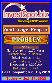 https://investspot.biz/10490-arbitrage-people.html