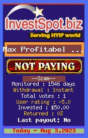 https://investspot.biz/10492-max-profitabel-succes-on-financial-freedom.html