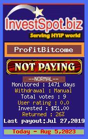 https://investspot.biz/10524-profitbitcome.html
