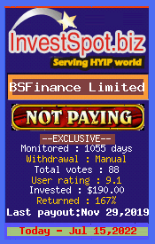 https://investspot.biz/10538-bsfinance-limited.html