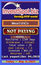 https://investspot.biz/10569-wealthco.html