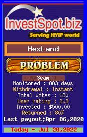 https://investspot.biz/10590-hexland.html