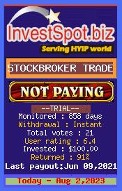 https://investspot.biz/10619-stockbroker-trade.html